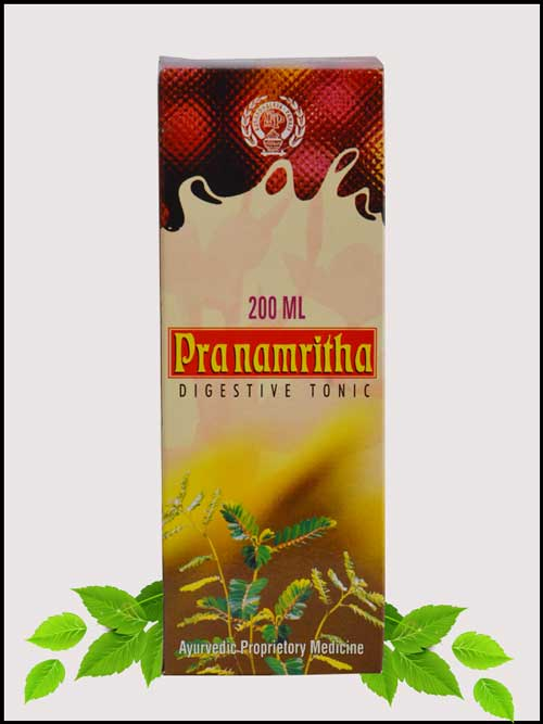 Pranamritha-200-ML